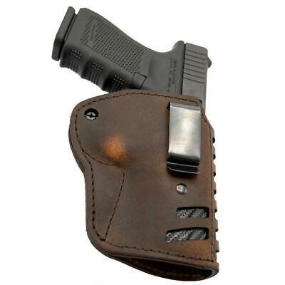 Slippers Amicable Tactical Gun Holster Hunting Beretta Pistol Holster Level 2 Right Hand Extended Paddle Waist Belt Pistol Bag For Beretta M9 M92