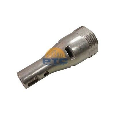 Makita 158876-0 Locator For Screwdriver Fs4200