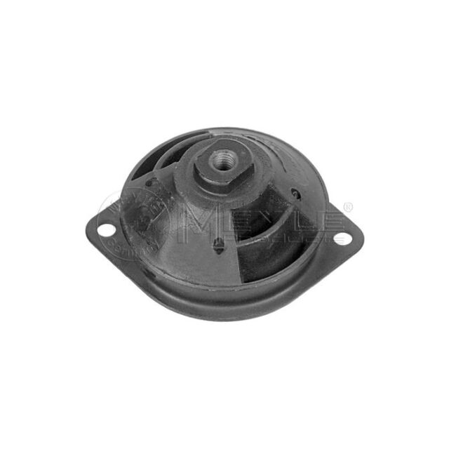 MEYLE Engine Mounting Engine Mounting 014 022 0007