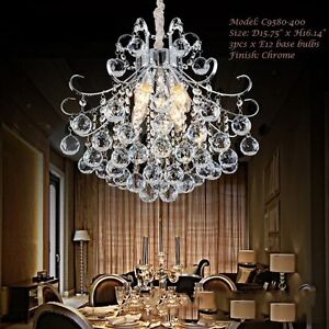 Chandeliers & Flush Mounts With Lowest Price Guarantee On Sale