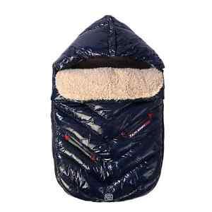 NEUF 7 a.m. Le sac igloo Polar