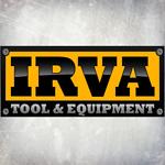 Irva Tool & Equipment