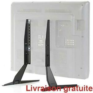 Support, remplacement de pied de TV / TV Stand with Mount for 23 to 40