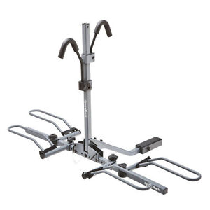 Looking for Platform Bike Rack