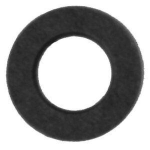 OEM-Briggs-Stratton-281164-692255-Sealing-Washer-MTD-Troy-Bilt-Craftsman