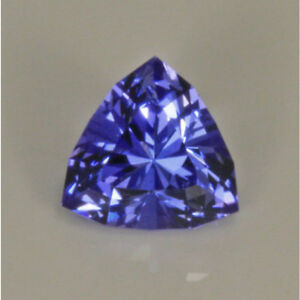 Land wanted    *Trade Certified AAA Gemstones for land*