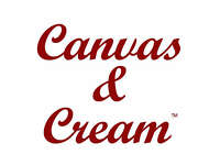 Trained Barista, busy all day dining restaurant Canvas & Cream in Forest Hill South East London SE23