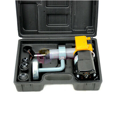 Electric Valve Grinding Machine Valve Grinder Car Engine Auto Repair Tools 220V  for sale  Shipping to Canada