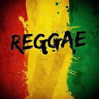 Reggae drummer wanted