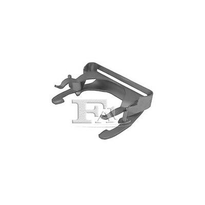 FA1 Clamp, exhaust system 144-966