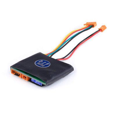 Off Road Intercom DSP Chip designed Avcomm, PCI and rugged intercoms