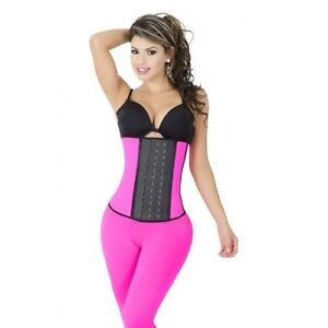 #1 Selling Latex Waist Trainers/Cinchers Corsets In Canada!!!
