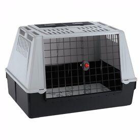 Ferplast Atlas Car 100 Pet Crate