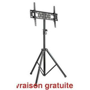 Support trepied / Tripod Stand