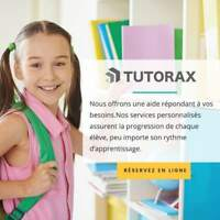Tutor / Home tutoring / Private lessons