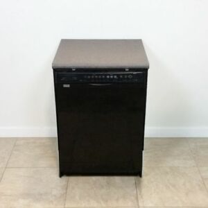 Excellent condition. Kenmore dishwasher. will deliver.