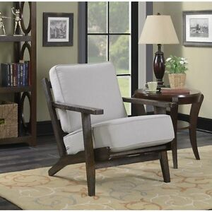Lora Accent Armchair- New