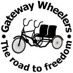 gatewaywheelers