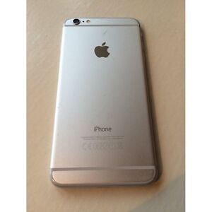 iphone 6 bell 16gb
