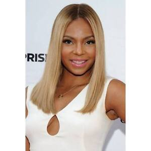 Best Lace Front Wigs In Toronto 108