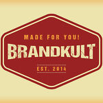 Brandkult  Young Fashion Onlineshop