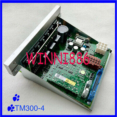 Ltm300-400.785.0551heidelberg Pm74 Machine Flat Moduleheidelberg Press Parts