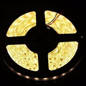 Flexible strip light CW WW RGB ETL certified clearance Limited Time-Great for Xmas