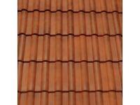Roof Tiles : Koramic Modula (was Romulus)