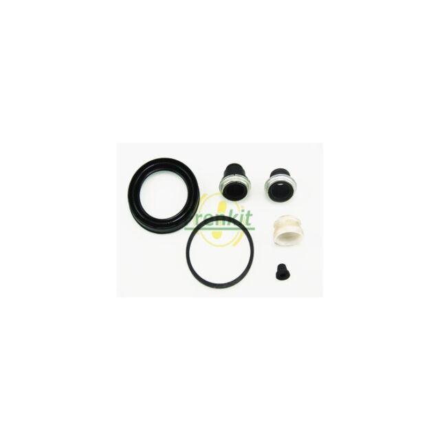FRENKIT Repair Kit, brake caliper 254082
