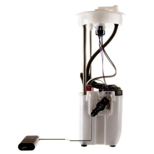 Fuel Pump Module Assembly AUTOZONE/DELPHI DFG0961 Fits