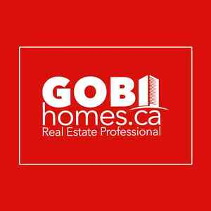 LOOKING TO SELL YOUR HOME FAST ?