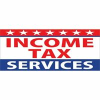Professional Tax Service since 1984, free pick up in Belleville