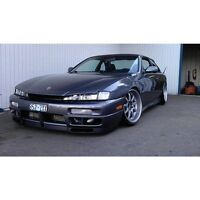 Searching for: S14 Kouki
