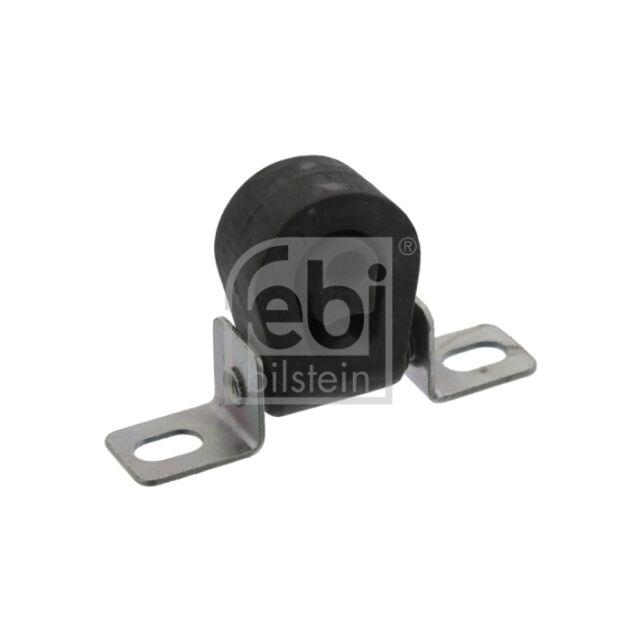 FEBI BILSTEIN Holder, exhaust system 01239