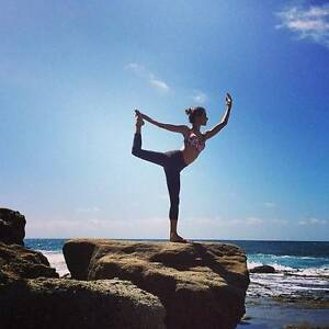 Yoga Retreat Business for Sale Lennox Head Ballina Area Preview