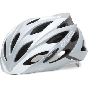 Giro Savant Road Bike Cycling Helmet