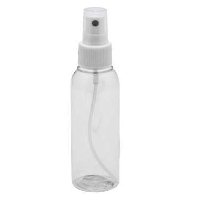 NEU Sprühflasche für 100 ml Inhalt