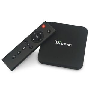 Android BOX XBMC Kodi TV FREE CABLE TV SPORTS AND PPV!