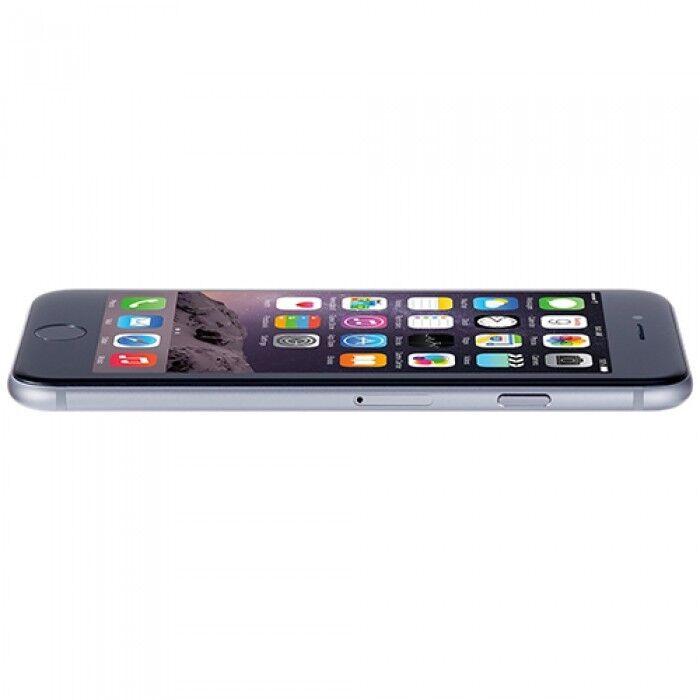 fixmyphone911