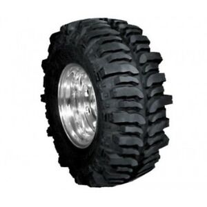 LOOKING for a full set of 33in or 35in Mud tire!
