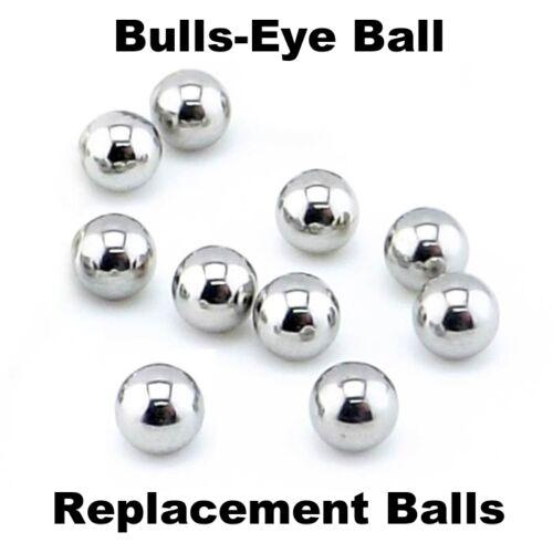 replacing someones eye balls - 500×500