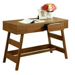 Home Office Desk - Available in 2 Colours