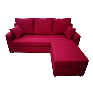 New arriving 3 seater sofa available in warehouse 4 colors ready Kingsgrove Canterbury Area Preview