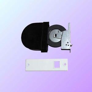 Mini-Einlass-Gurtwickler-ohne-Gurt-Roller-14mm-LA-13cm