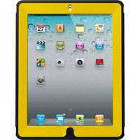 Otterbox Defender for iPad 2/3/4 (Brand New in Box)