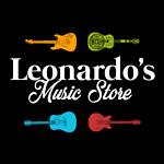 Leonardo's 302