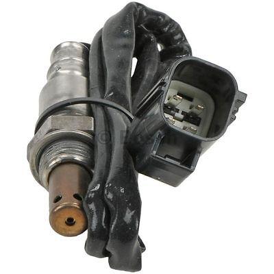 Oxygen Sensor-Actual OE BOSCH 17272 fits 12-16 BMW 328i 2.0L-L4