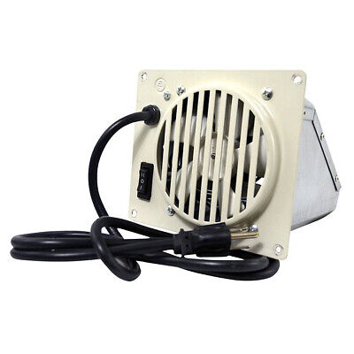 MR HEATER Vent Free Blower Fan Kit /F299201
