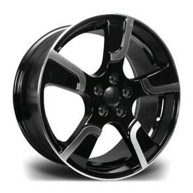 LATEST NEW 20'' VW AMAROK FITMENT ALLOY WHEELS X4 BOXED 5X120 TRANSPORTER T5 T6 AMAROK PICKUP