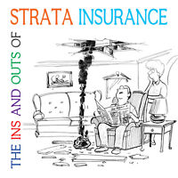Seminar: The Ins & Outs of Strata Insurance